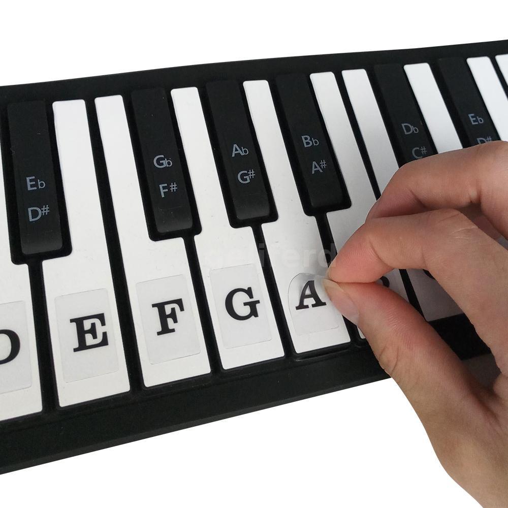 Klaviertastatur Für Pc