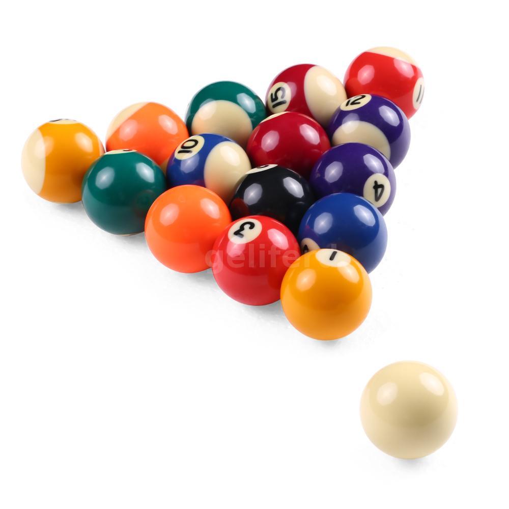 Kleine Spielkugel